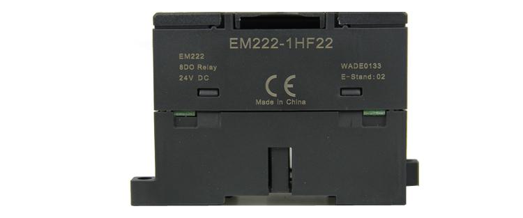 奥越信科技邀您见证国产兼容西门子S7-200系列PLC的发展历程