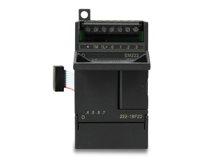 比原装西门子S7-200系列PLC模块便宜一半的价格,您心动了吗