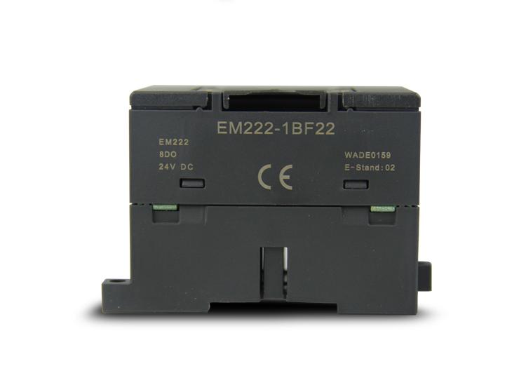 国产兼容西门子S7-200系列PLC厂家-奥越信科技,同型号模块可直接替换,您值得信赖