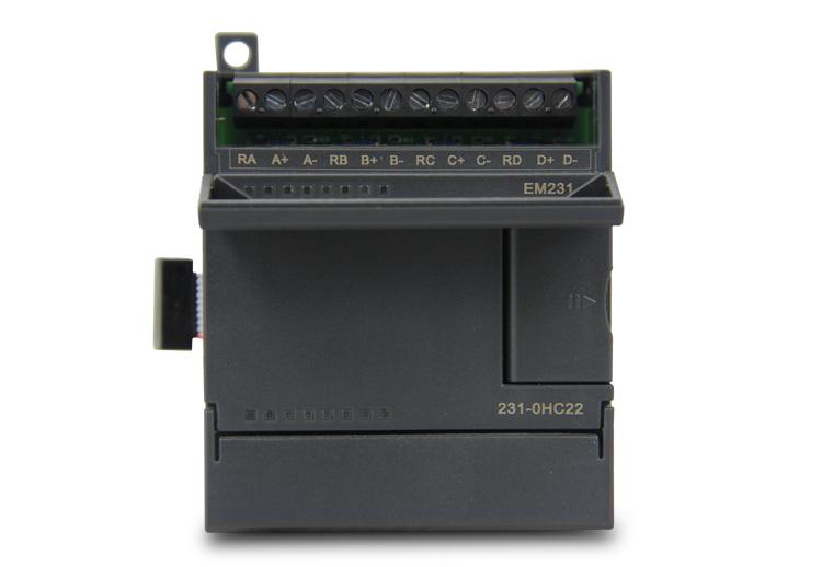 优质国产兼容西门子S7-200PLC模块生产厂家-奥越信科技