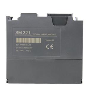 SM321 16点数字量输入 120V/230V AC