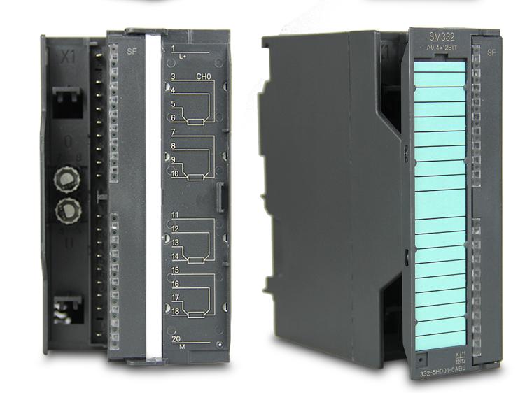 比原装西门子S7-300系列PLC模块便宜一半的价格,您心动了吗