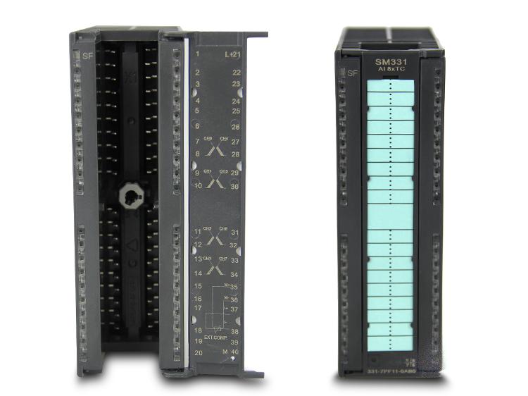 奥越信科技邀您见证国产兼容西门子S7-300系列PLC的发展历程