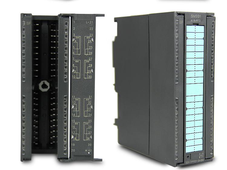 国产兼容西门子S7-300系列PLC厂家-奥越信科技,同型号模块可直接替换,您值得信赖
