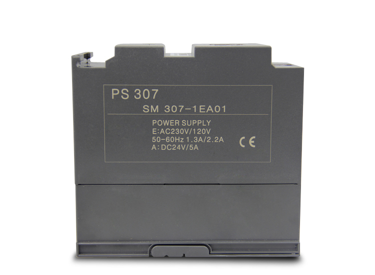 国产兼容西门子S7-300系列PLC,西门子PLC模块型号为:6ES7 307-1EA01-0AA0