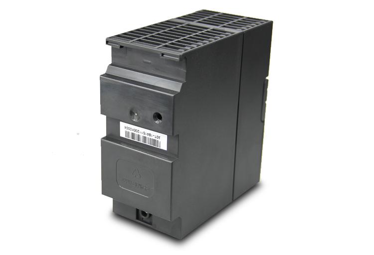 优质国产兼容西门子S7-300PLC模块生产厂家-奥越信科技
