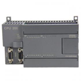 CPU224A晶体管型