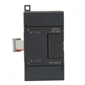 EM223数字量 4点输入4点晶体管输出
