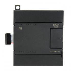 兼容模块s7-200plc,国产PLC品牌--奥越信科技