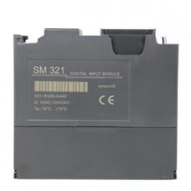 国产兼容S7-300系列PLC,PLC模块型号为:6ES7 321-1FH00-0AA0