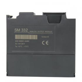 国产兼容OYES-300系列PLC,PLC模块型号为:6ES7 332-5HD01-0AB0
