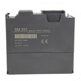 plc兼容模块OYES-300plc,国产PLC品牌--奥越信科技