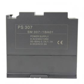 电源模块PS307:2A