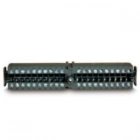 国产奥越信OYES-200/300系列PLC,PLC前连接器型号为:6ES7 392-1AM00-0AA0