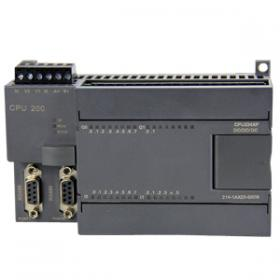 CPU224X继电器型