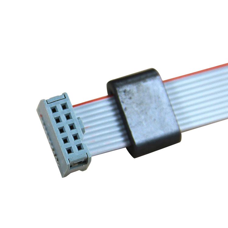 国产兼容西门子S7-200/300系列PLC,西门子PLC线缆型号为:6ES7 290-6AA20-0XA0