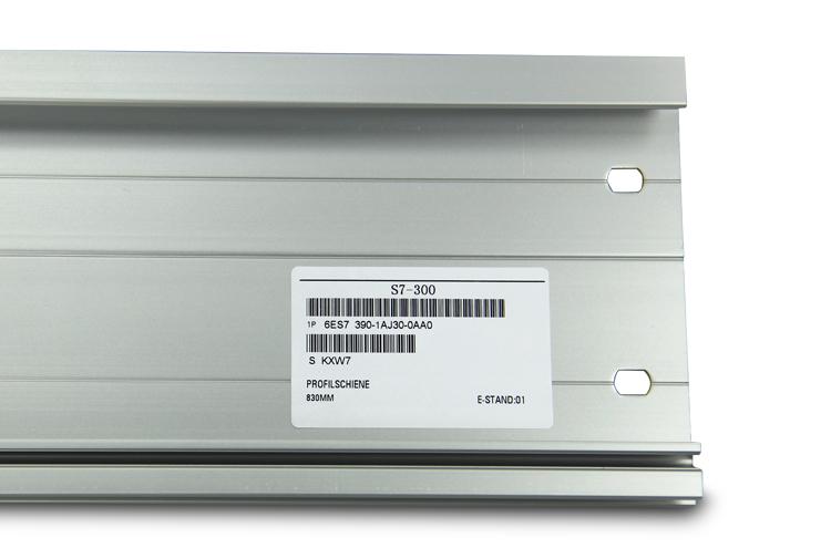 西门子S7-200/300PLC模块选型手册及订货号与奥越信200/300系列PLC的对比