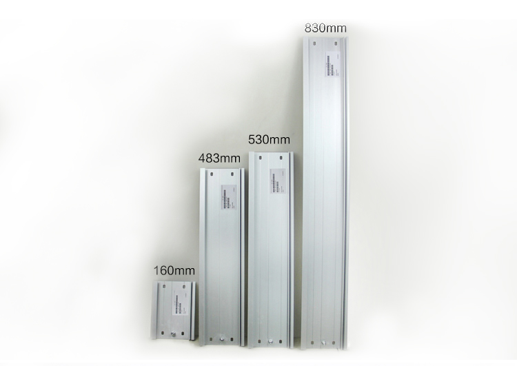 奥越信科技邀您见证国产兼容西门子S7-200/300系列PLC的发展历程