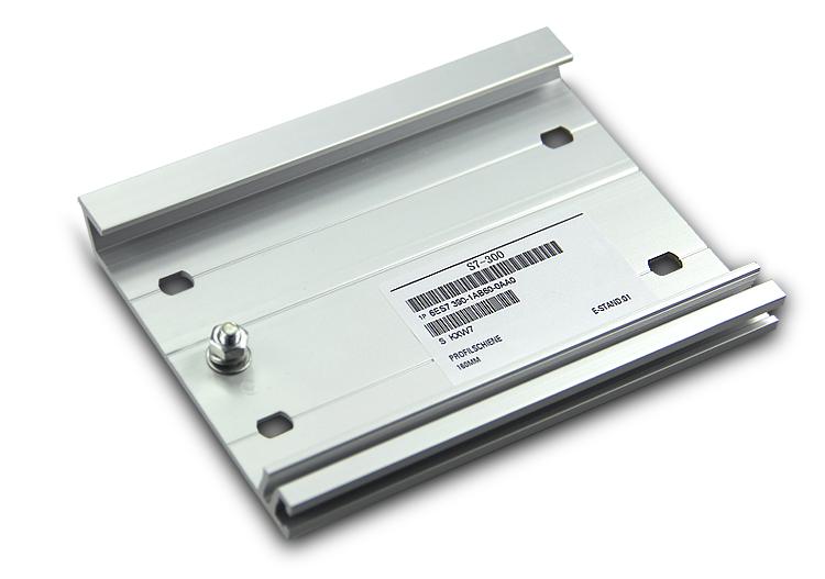 优质国产兼容西门子S7-200/300PLC模块生产厂家-奥越信科技