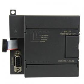 EM277A DP从站接口模块