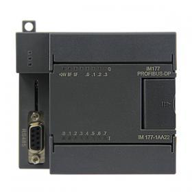 奥越信科技国产OYES-200/300系列PLC的发展历程