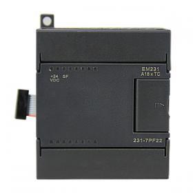 兼容模块OYES-200plc,国产PLC品牌--奥越信科技