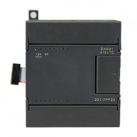 EM231 8通道热电偶测量模块
