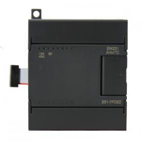 EM231 4通道热电偶测量模块