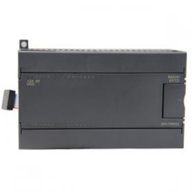 国产200系列PLC模块