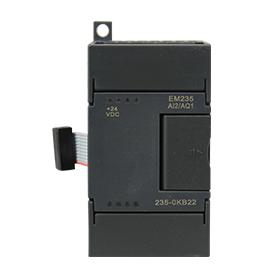 奥越信OYES-200plc,2AI/1AO,国产PLCOYES-200