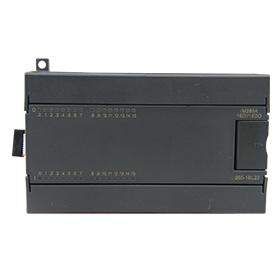 让您详细了解OYES-200/300PLC模块选型手册及订货号与国产PLC的型号对比