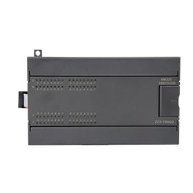 EM223 32DI/4DO兼容西门子S7-200系列PLC模块32点输入/32点输出