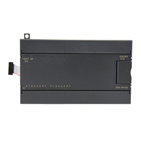 EM293 8TC/16DO PID模块