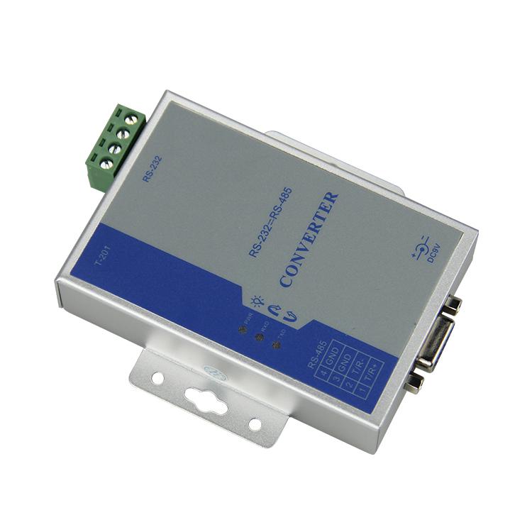 功能最全,价格最低的rs232/rs485/rs422通信转换器尽在奥越信科技