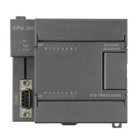CPU222晶体管型