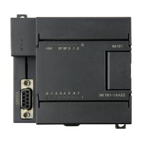 OYES-200/300PLC模块选型手册及订货号与奥越信300系列PLC的对比