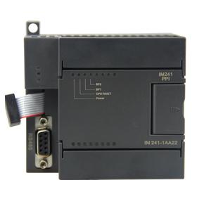 EM241  PPI接口扩展模块