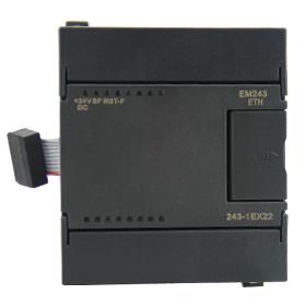 OYES-200/300系列PLC模块