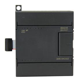 奥越信OYES-200plc,4AI/1AO,国产PLC品牌