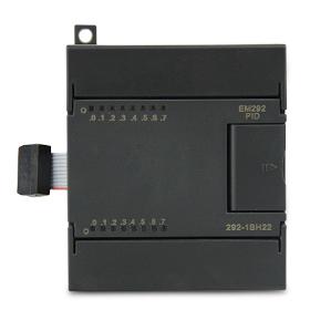 EM292 16DO PID模块