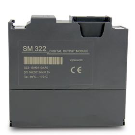 plc兼容模块s7-300plc,国产PLC品牌--奥越信科技