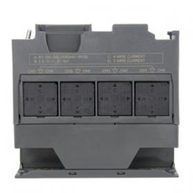 国产兼容OYES-300系列PLC,PLC模块型号为:6ES7 331-7KF02-0AB0
