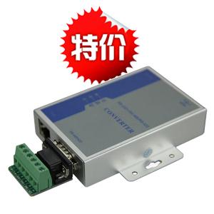 T108通信转换器(有源、带光耦、带电源独立模块、带TV管等)