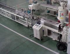 国产兼容西门子PLC在钢管自动分选生产线中的应用