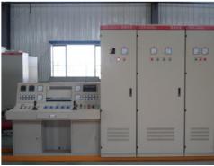 奥越信-国产PLC在空压机组改造项目上的应用