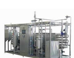 奥越信-国产plc在啤酒机械远程监控系统的应用
