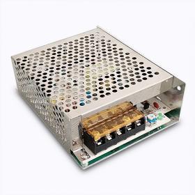 开关电源15V50W