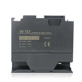 IM153-1 PROFIBUS-DP从站接口模块