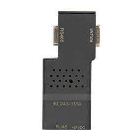 国产PLC兼容西门子 S7-200 CP243以太网转PPI模块