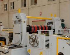 PLC在冷轧镀锌板生产线自动纠偏装置中的应用